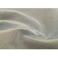 Quality 90 Micron Polyester Filter Mesh For 5 Gallon Elastic Paint Strainer Bag for sale