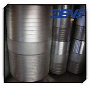 Galvanized Steel Hose Mendors