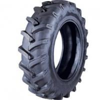 China Agriculture Tire (16.9-30, 18.4-30,18.4-34) on sale