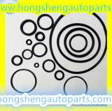 Quality ECO O RINGS FOR COOLING SYSTEMS for sale