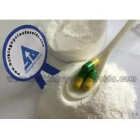 Quality Muscle Growth Bulking Cycle Steroids Dianabol Tablets With High Purity for sale