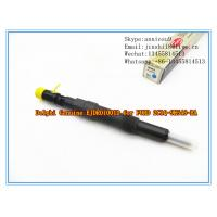 Quality Delphi Genuine Common Rail Injector R01001D EJDR01001D for FORD 2C1Q-9K546-BA for sale