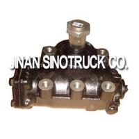 Quality SINOTRUK HOWOSTEERING PARTS :GEAR(8098) for sale