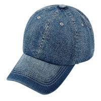 Quality New style cowboy Hat for sale