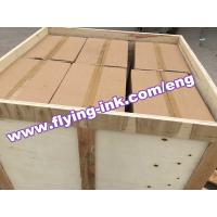 Quality FLYING Sublimation Inks for Litho Press (FLYING SUBLIMATION PRINTING INK) for sale