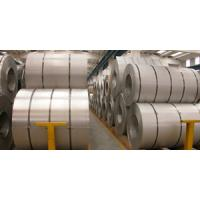 Quality Nickel & Copper Alloy Sheets, Plates, Coils for sale