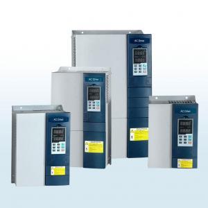 Quality 380V/400vac/415/460V/480V Sensorless Vector Control Energy Saving for sale