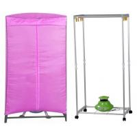 Quality Portable Clothes Dryer for sale
