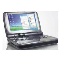 Pocket PC (Micro PC)
