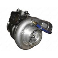 Quality Ford H215 Truck S300AG072 CAT 3126B Turbo 171813,178473,0R7978, 197-4998, 1974998 for sale