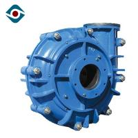 Quality Metal Frame Mining Small Slurry Pump Paper Pulp Pump/ Centrifugal Mortar Pump Wear Resistant for sale