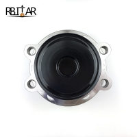 Quality 40202-EB71A Nissan Wheel Hub Assembly Replacement 100% Tested for sale