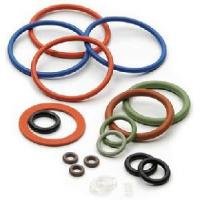Quality FDA Approved O Rings for sale