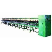 Quality GAO14SF Winding Machine for sale