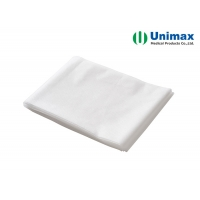 Quality 120×150cm 35gsm SMS Medical Bed Sheets for sale