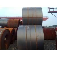 China X42-52, SPA-H Hot Rolling Steel Sheet Coil, Sheet Metal Coils on sale