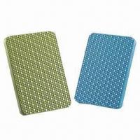 Quality 2.5-inch HDD External Hard Drives, 1TB Storage Capacity for sale