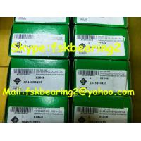 China INA Heavy Load Stainless Steel Needle Roller Bearings IR 45 x 50 x 35 on sale