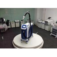 Quality best beauty equipment in China -20℃ - -4℃ 900W Skin Cooling Machine device for sale