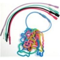Quality Silly bandz necklace for sale