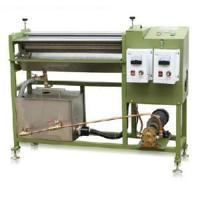 Quality Laminated Machine (KY-700) for sale