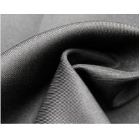 Quality 300cm gabardine fabric for table cloth for sale