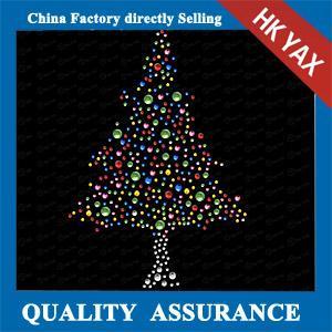China hot fix rhinestone transfer motif, hot fix strass transfer mitif, china factort hot fix transfer motif on sale