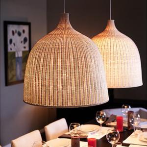 Quality Cottange barn pendant lights For indoor home Kitchen Bedroom Dining room Decor (WH-WP-20) for sale
