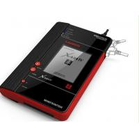 Quality Launch X431 IV X431 GX4 Update Online Get X431 IDIAG Free Launch X431 IV Auto Scanner for sale