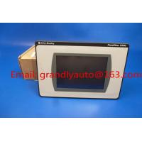 Buy cheap Allen Bradley 6186M-19PT 1900M PanelView Flat Panel Monitor - grandlyauto@163 from wholesalers