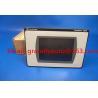 Buy cheap Allen Bradley 6186M-19PT 1900M PanelView Flat Panel Monitor - grandlyauto@163 from wholesalers