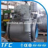 Quality Factory Customized on off motor operated valve, electric ball valve price for sale