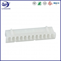 Buy cheap XHP 2.5mm Female jst connector crimp for battery balancers Wire Harness from wholesalers