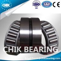 Quality High quality double row Taper Roller Bearings TIMKEN bearings 385/384D china market in dubai for sale