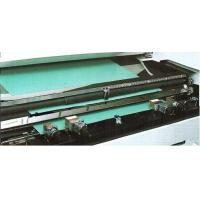 Quality Thermal CTP Plate 0.15mm-0.30mm Printing Presented Plate Pre - Sensitized Kodak type for sale