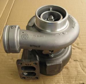 Quality Deutz Various S200 Turbo 318442,04258221KZ, 04258659KZ for sale