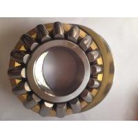 Quality Heavy duty thrust roller bearing chrome steel high precision and low noise for sale