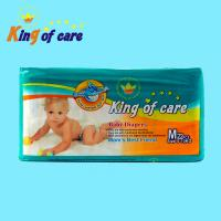Quality disposable diaper disposable diaper china disposable diaper in bales disposable diaper manufacturers for sale