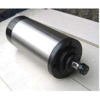 Quality AMAN-water cool spindle  220v 1.5kw spindle for sale