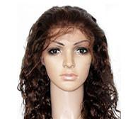 Quality China Human Hair Extension/Human hair full lace wigs Hand Made Wigs for sale