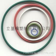 China O Ring Seal, O Ring Seals, Seal O Ring, O Ring Sealing on sale