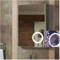Quality bluetooth function wall mirror bedroom mirror for sale