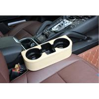 Quality Multi Functional Passenger Seat Organizer Waterproof For Car And Automobile for sale