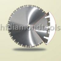 Quality WALL SAW BLADE for sale