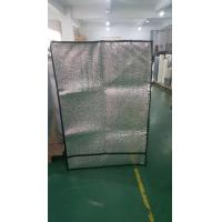 Thermal Insulation Container Liner For Bulk Rice/Wheat/Barley/Beans Package Bags moistureproof reflection barrier insula