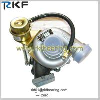 Quality CAT Engine Turbocharger for sale