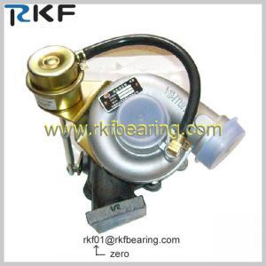 Quality SKODA Engine Turbocharger for sale