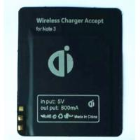 Quality QI wireless power banks for cellphones output 800mah for sale