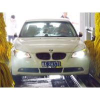 China AUTOABSE—TEPO-AUTO Brand Car Wash Is Dissilient In Chengdu on sale