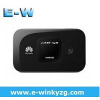 Quality New arrival Huawei E5577 e5577s-321 3g 4g router hauwei pocket wifi hotspot 3000MAh Battery 4g lte router for sale